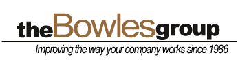 The Bowles Group